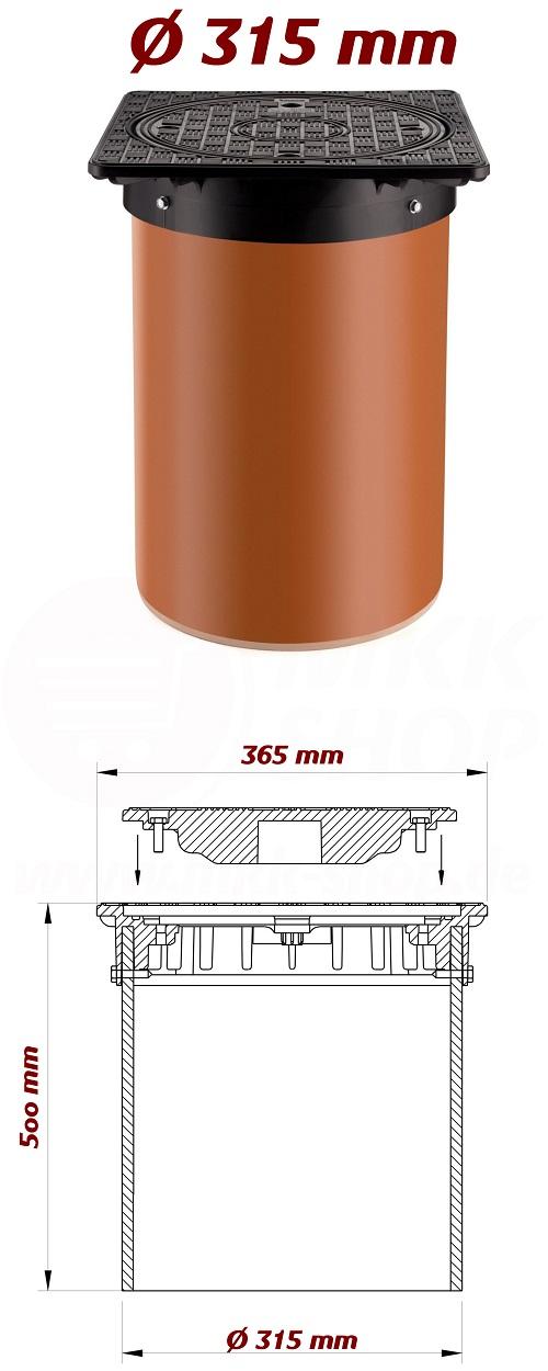 http://fs2.directupload.net/images/user/150828/t2p5j7lp.jpg