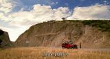 Leggenda Mortale - So Cosa hai Fatto 3 (2006) .mkv WEB-DL 720p x264 AC3 . ITA ENG Subs