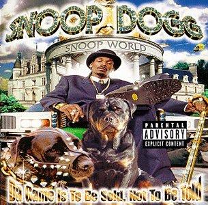 Snoop Dogg - Discography 1993-2011