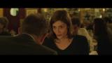 Tre Cuori (2014) .mkv Bluray 1080p V.UNTOUCHED x264 ITA FRE - AC3 DTS-HD MA Subs