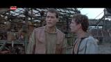 Fuga da Absolom (1994) .mkv HDTV 1080p H264 ITA ENG AC3 Subs