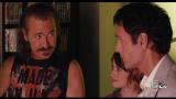 Buongiorno Papà (2013) .mkv HDTV 1080i H264 ITA - AC3