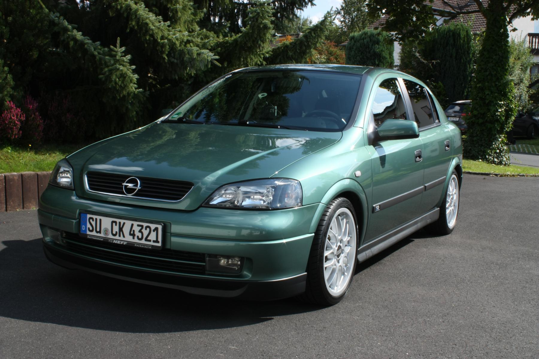 350613 für IDS+ Original Opel Koppelstange//Gelenkstange Opel Astra H Zafira B