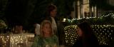 Tre Cuori (2014) .mkv BluRay 1080p x264 AC3 DTS - ITA FRE Subs