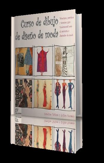 Curso dise o modas seaman julian tatham caroline pdf for Curso de diseno grafico gratis pdf