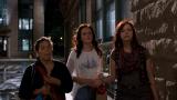 4 Amiche e un paio di jeans 2 (2008) .mkv Bluray 1080p UNTOUCHED ITA ENG AC3 Subs