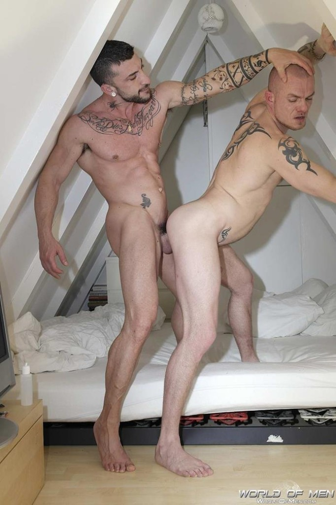 Ameture Gay Sex Bilder kostenlos