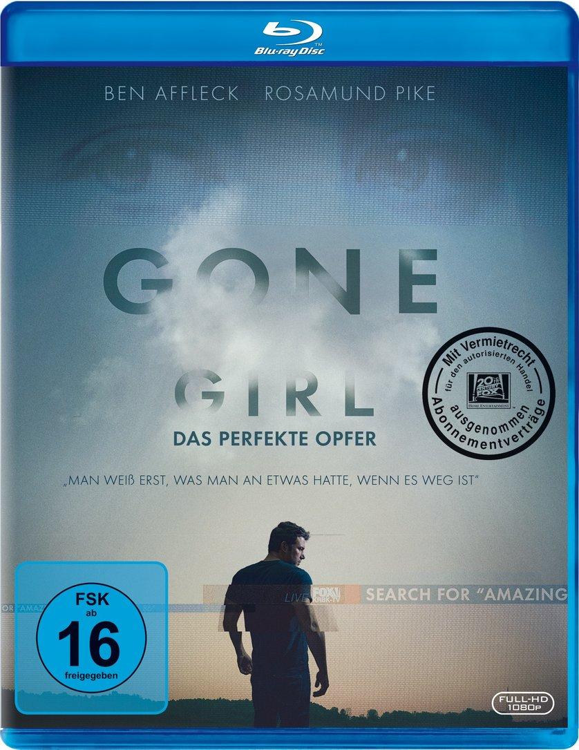 gone girl yify subtitles 1080p