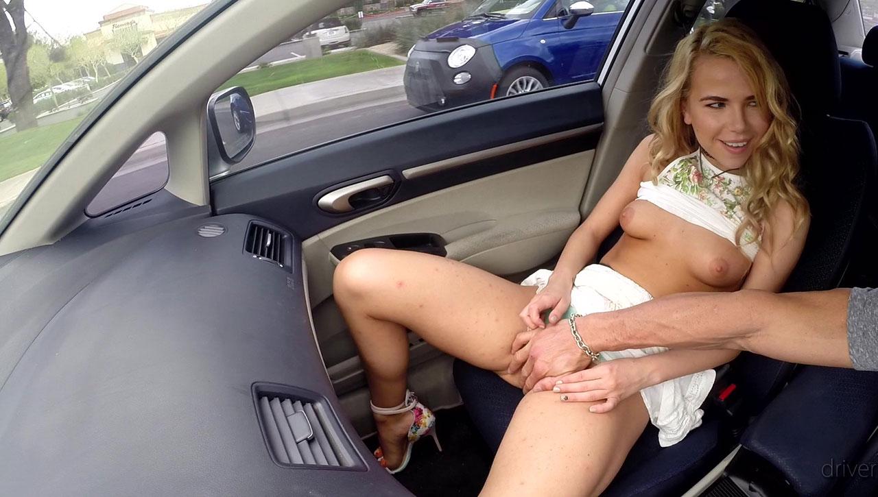 porno-v-mashine-za-dengi